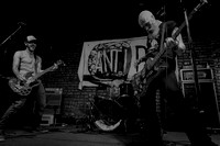 The Lomax - Liverpool Sept 2014-658 SFGS